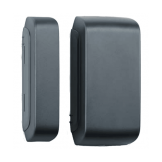 Sensor Magnético de puerta/ventana inalámbrico PowerG  Neo - DSC (PG9312))