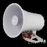 Sirena de 15 Watts Doble Tono Pyxis (PXI-560)