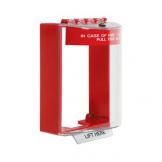 Cubierta Universal Stopper para Dome (STI-13220FR/SPA)
