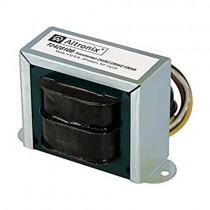 Transformador 4A Altronix (T2428100)