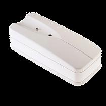 Sensor de Rotura de Cristal Inalámbrico DSC (WLS922L-433)