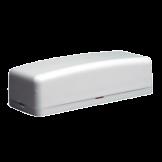 Sensor Magnético para Puerta / Ventana Inalámbrico con opción de entrada de alarma DSC (WS4945)
