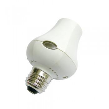 Switch para Lámpara Z-Wave Everspring  (AN145-1)