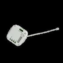 Módulo de encendido / apagado de pared (AN189)