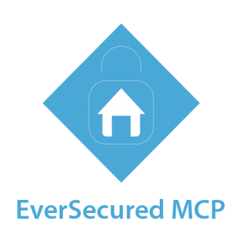 Software para Centrales de Alarma EverSecured MCP (MCP)