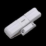 Transmisor Inalambrico Universal HomeSys (SM801)