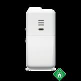 Sensor Mini de Temperatura y Humedad HomeSys (ST820-2)