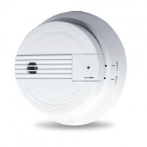 Smoke Detector HomeSys (SF804)