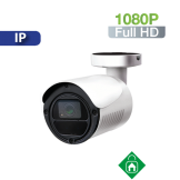 Cámara Bala IP para exterior 1080P HomeSys (VC913)