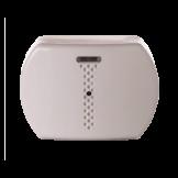 Sensor de Rotura de Vidrio Inalámbrico Neo - DSC (PG9922)