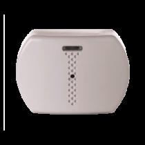 Detector Inalámbrico de rotura de vidrios DSC (PG9922)