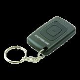 Botón Inalámbrico para Receptor SK-910R Seco-Larm (SK-919T1-GBQ)