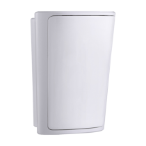 Sensor de movimiento PIR inalámbrico  PowerG Neo - DSC (PG9914)