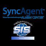 Sistema de Sincronización y BackUp SyncAgent para Alarm Center® (SYN-1000)
