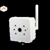 Cubo IP con IR 720p Alarm.com 2GIG (ADC-V520IR)