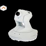 Cámara PT Inalámbrica IP 720p Alarm.com 2GIG (ADC-V620PT)