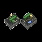 Transmisor y Receptor Activo Seco-Larm (EVT-AB1)