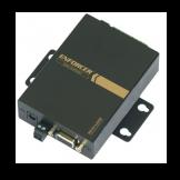 Distribuidor de Datos de 4 puertos Enforcer (RD-304-D1Q)