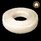 Cable de Alta Tensión para electrificadores - 25mts Yonusa (CDA25)