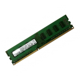 Memoria RAM DDR3 4GB 1600MHz (DDR34GB)