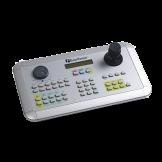 Controlador Teclados PTZ EverFocus (EKB-500)
