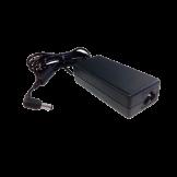 Fuentes de Poder 110/19V 3.42A para DVR'S Pyxis (PAC100-19V3.42A)
