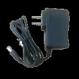 Transformador 12V / 1A Saxxon (PSU1201E)