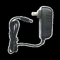 Transformador 12V / 2A Saxxon (PSU1202E)