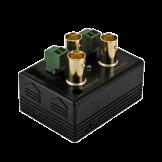 Distribuidor de Video 1 video entrada, 2 video salidas (VA-1102B-WQ)