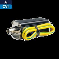 Video Surge Protector HD Pyxis (VB-SP-HD)