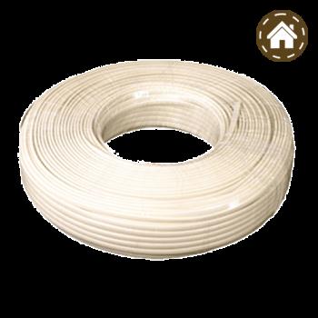 Cable de Alta Tensión para electrificadores - 100mts Yonusa (CDA100)