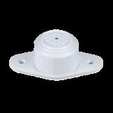 Micrófono Amplificado Omnidireccional Dahua (HAP100)