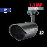 Cámara Bala IR IP 720p AVTECH (AVN807ZA(US)F38)