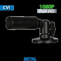 Cámara Bullet HD-CVI 2MP Dahua (HAC-HUM1220G-B)