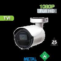 Cámara Bala IR HD-TVI 1080P HomeSys by Avtech (DGC1105)