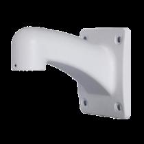 Wall Bracket for PTZ Cameras (PX-PTZ-BRA)