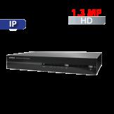 NVR  6 Canales 1.3 MP AVTECH (AVH306Z(US))