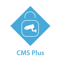 Software para Centrales de Monitoreo CMS Lite by Avtech (CMS Plus)
