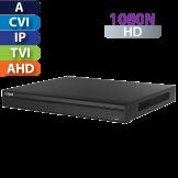DVR 16 Canales  720p  Pentahibrida Dahua  (XVR4216AN)