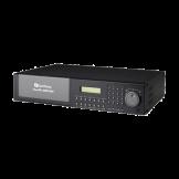 DVR 16ch MPEG4 (EDR1620)