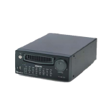 DVR  8 Canales MPEG4 (EDR810)