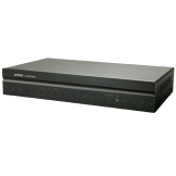 Quad Center para 4 DVRs/NVRs/CVRs vía HDMI (HDM02(US))