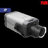 Cámara Profesional IP  1 MP TDN / WDR  Illustra  (ADCi600F-X002A)
