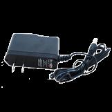 Transformador Siera (VSP 1250-110)