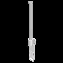 Antena Omnidireccional 360 grados 13dBi 5Ghz (AMO-5G13)