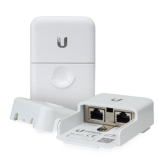 PoE Protector Ethernet UBIQUITI (ETH-SP)