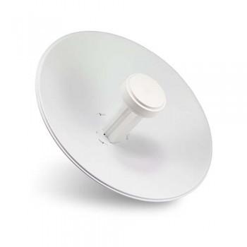 Bridge Dish Antenna Rocket 150+ Mbps 5Ghz UBIQUITI (RD-5G30)