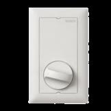 Control de Volumen y Selectores de Programa Bosch (LBC1420/20)