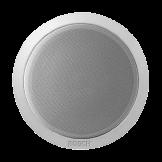 Bocina para Techo 6W CLAMP Bosch (LHM0606/10)