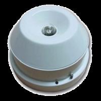 Detector de Llamas Ultravioleta Convencional Bosch (D284)